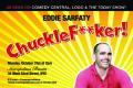 Chucklef**ker! Tickets - New York City