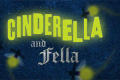 Cinderella and Fella Tickets - Atlanta