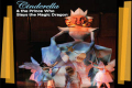 Cinderella and the Prince Who Slays the Magic Dragon Tickets - New York