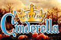 Cinderella Tickets - Boston