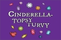 Cinderella - Topsy Turvy Tickets - Los Angeles