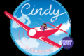 Cindy Tickets - Off-Off-Broadway