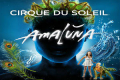Cirque Du Soleil: Amaluna Tickets - Washington, DC