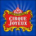 Cirque Joyeux Tickets - Dallas