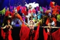 Cirque Peking Tickets - New York City