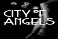 City of Angels Tickets - Boston