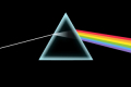 Classic Albums Live Presents: Pink Floyd-Dark Side of the Moon Tickets - Washington, DC