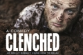 Clenched Tickets - Off-Off-Broadway