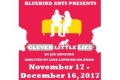 Clever Little Lies Tickets - Illinois