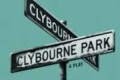 Clybourne Park Tickets - Los Angeles