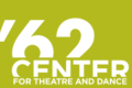 CoDa: Williams College Contemporary Dance Tickets - Berkshires