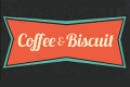 Coffee and Biscuit Tickets - New York