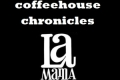 Coffeehouse Chronicles #135: Theodora Skipitares Tickets - New York City