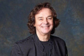 Colin Blunstone Tickets - New York