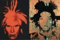 Collaboration: Warhol & Basquiat Tickets - New York City