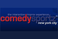 Comedy Sportz Tickets - New York