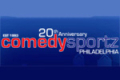 Comedy Sportz Tickets - Philadelphia