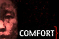 Comfort Tickets - Off-Off-Broadway