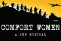 Comfort Women: A New Musical Tickets - New York City