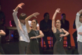 Compania Flamenca Jose Porcel Tickets - New York