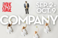 Company Tickets - Massachusetts
