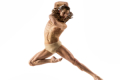 Complexions Contemporary Ballet Tickets - New York