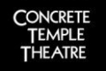 Concrete Boom: Volume One Tickets - Off-Off-Broadway