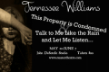 Condemned: An Evening of Tennessee Williams Tickets - New York