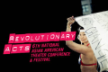 ConFest 2018: Revolutionary Acts Tickets - Chicago