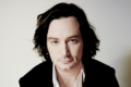 Constantine Maroulis Tickets - Connecticut
