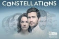Constellations Tickets - New York City