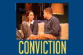 Conviction Tickets - New York