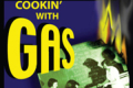 Cookin' With Gas Tickets - California