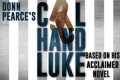 Cool Hand Luke Tickets - New York