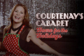 Courtenay's Cabaret: Home for the Holidays Tickets - Atlanta