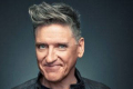 Craig Ferguson Tickets - New York