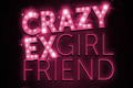 Crazy Ex-Girlfriend Tickets - New York City