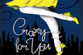 Crazy for You Tickets - Chicago