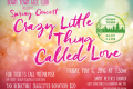 Crazy Little Thing Called Love Tickets - New York City