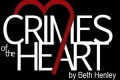 Crimes of the Heart Tickets - Austin