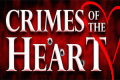 Crimes of the Heart Tickets - Colorado