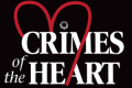 Crimes of the Heart Tickets - New York