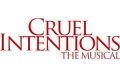 Cruel Intentions - The Musical Tickets - Off-Broadway