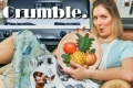 Crumble Tickets - Off-Off-Broadway
