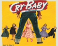 Cry-Baby: The Musical Tickets - New York