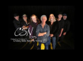CSN Songs Tickets - New Jersey