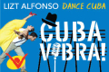 Cuba Vibra! Tickets - New York