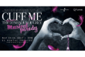 Cuff Me: The Unauthorized 50 Shades of Grey Musical Parody Tickets - California