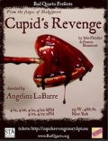 Cupid's Revenge Tickets - New York City