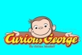 Curious George and The Golden Meatball Tickets - Philadelphia
